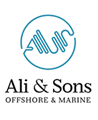 Ali & Sons Marine Engineering