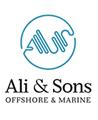 Ali & Sons Marine Engineering