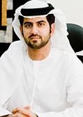 Shamis Al Dhaheri2