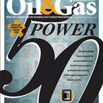 Oil-Gas-April2016