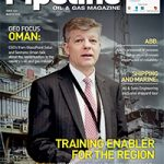 Pipeline-Magazine-March-issue-1